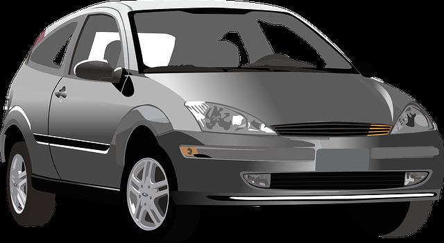 עצות פרקטיות לתהליך גישוש אחר חבילות השכרת רכב